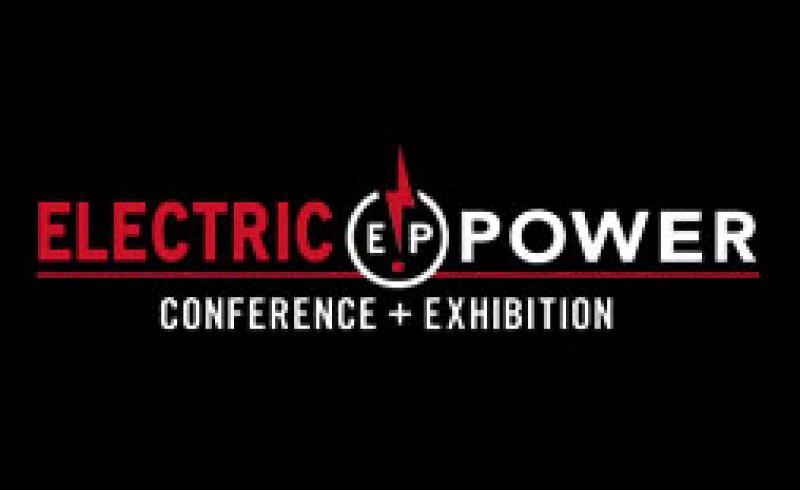 نمایشگاه بین المللی صنعت برق دبی امارات 2021