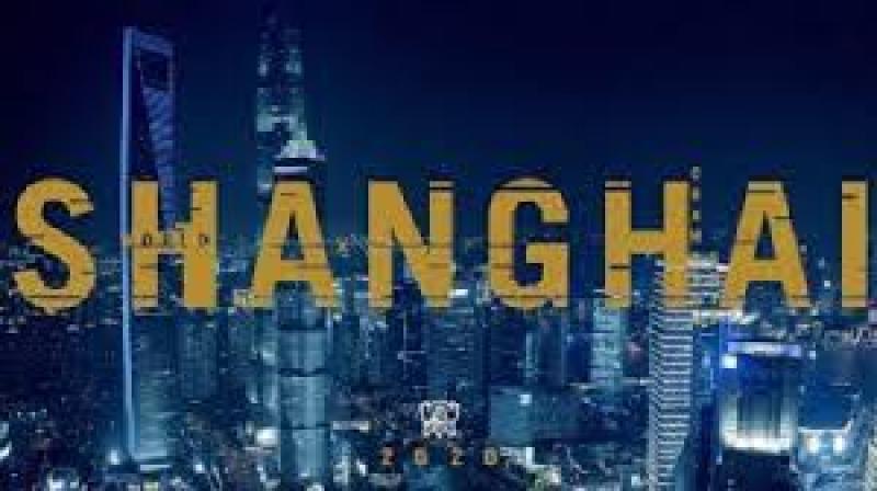 نمایشگاه بین المللی مهندسی نرم افزار شانگهای چین 2021