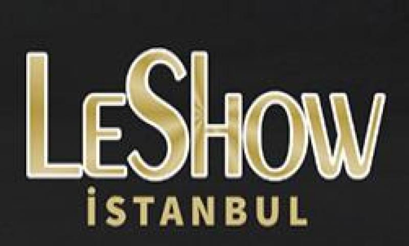 نمایشگاه مد و چرم استانبول 2021