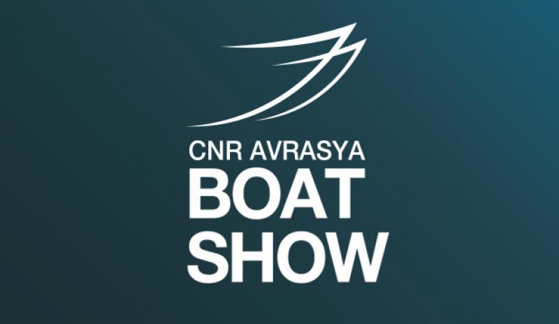 نمایشگاه بین المللی صنایع دریایی استانبول  2021