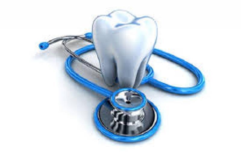 نمایشگاه بین المللی تجهیزات دندانپزشکی استانبول 2021