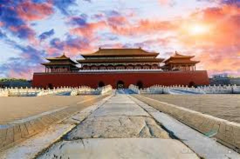 نمایشگاه بین المللی لوازم جانبی مد شانگهای چین 2021