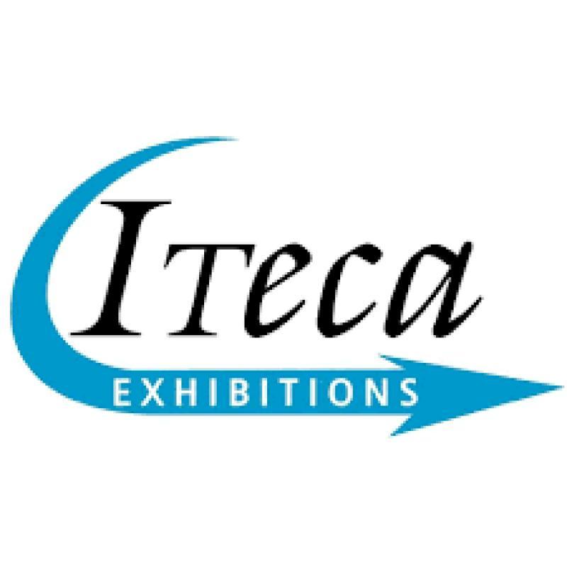 نمایشگاه بین المللی صنعت ساختمان (UZ Expo Centre) تاشکند ازبکستان 2021