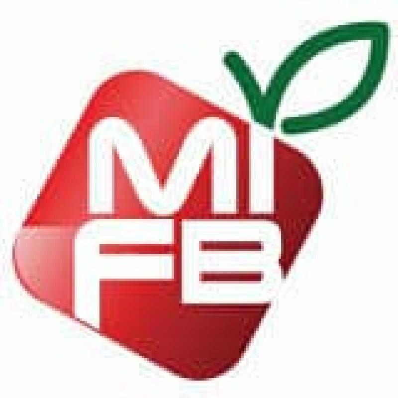 نمایشگاه بین المللی غذا و آشامیدنی مالزی 2021