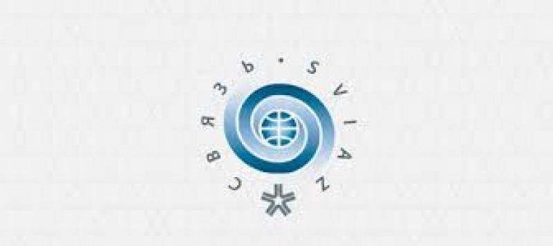 نمایشگاه بین المللی فناوری اطلاعات و ارتباطات مسکو روسیه 2021