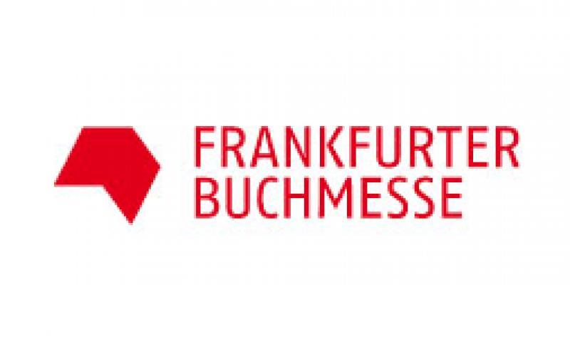 نمایشگاه کتاب FBF فرانکفورت 2021