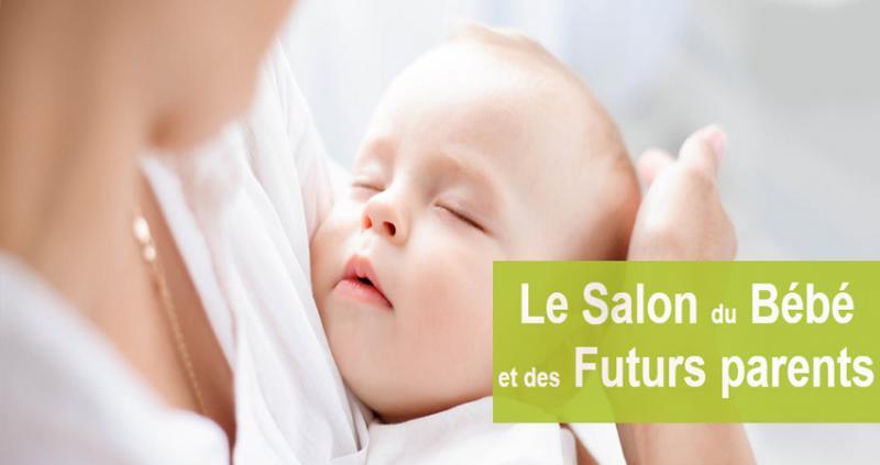 نمایشگاه مادر و کودک BABY DAYS – GAND بلژیک 2021