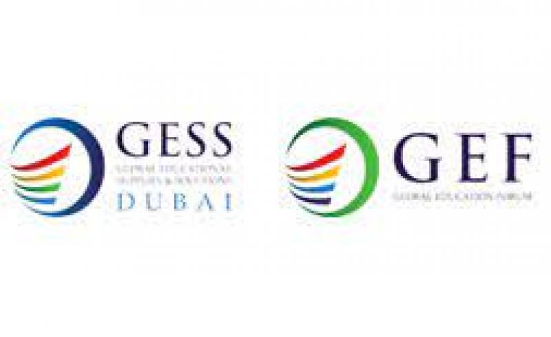 نمایشگاه بین المللی تجهیزات آموزشی دبی 2021
