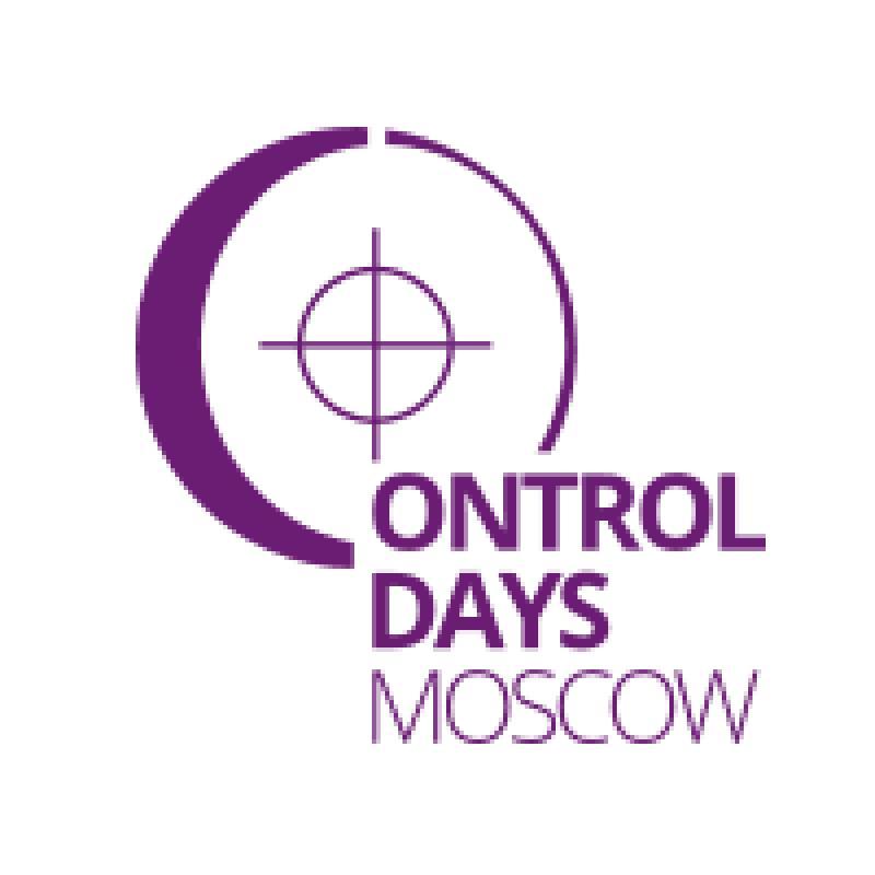 نمایشگاه تخصصی تجهیزات صنعتی و کنترل کیفیت مسکو  2021