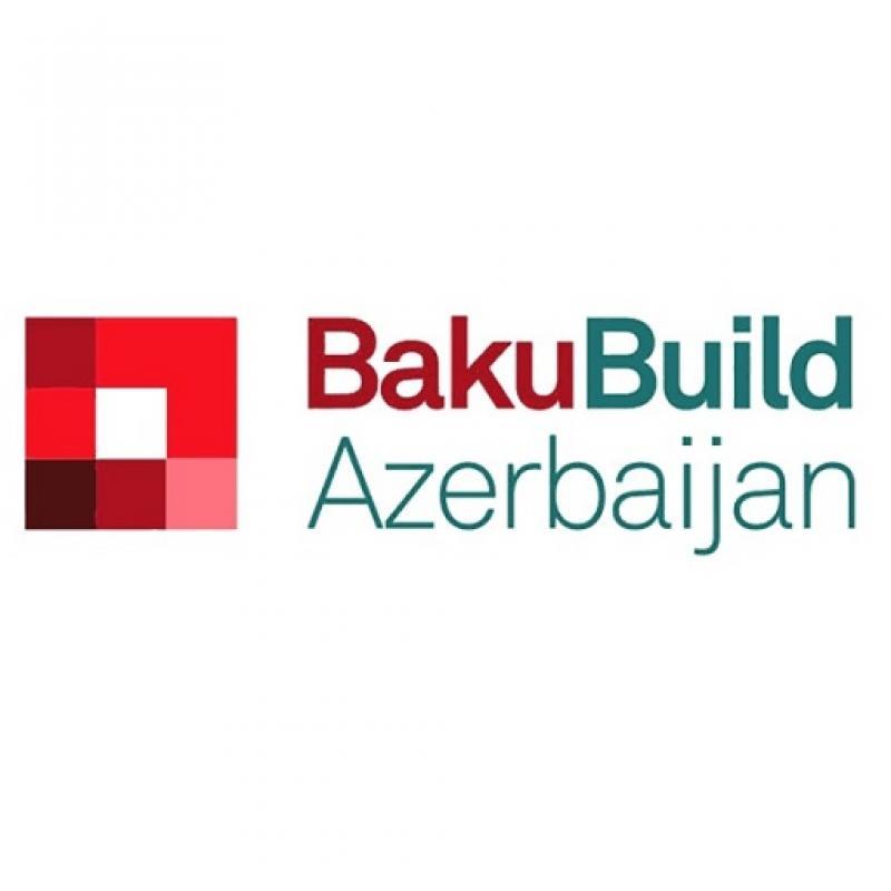 نمایشگاه صنعت ساختمان باکو 2021
