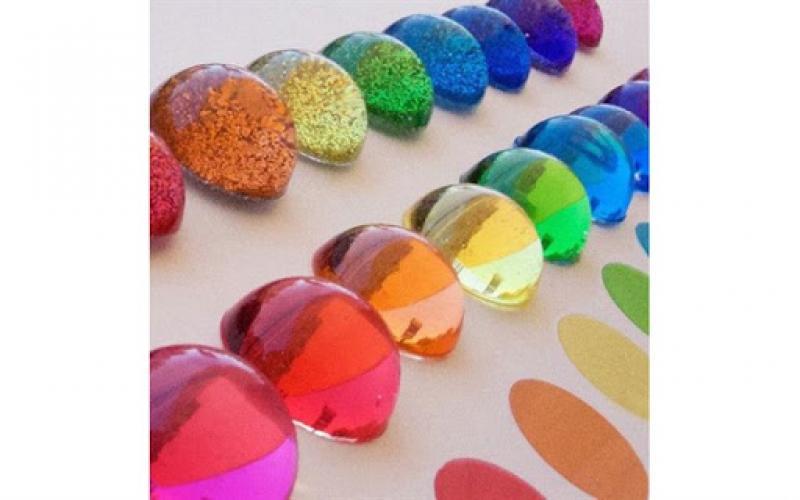 نمایشگاه رنگ و رزین و پوشش های صنعتی اصفهان 1400