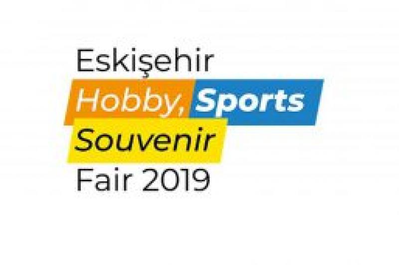 نمایشگاه سرگرمی و ورزش اسکیشیر ترکیه 2021