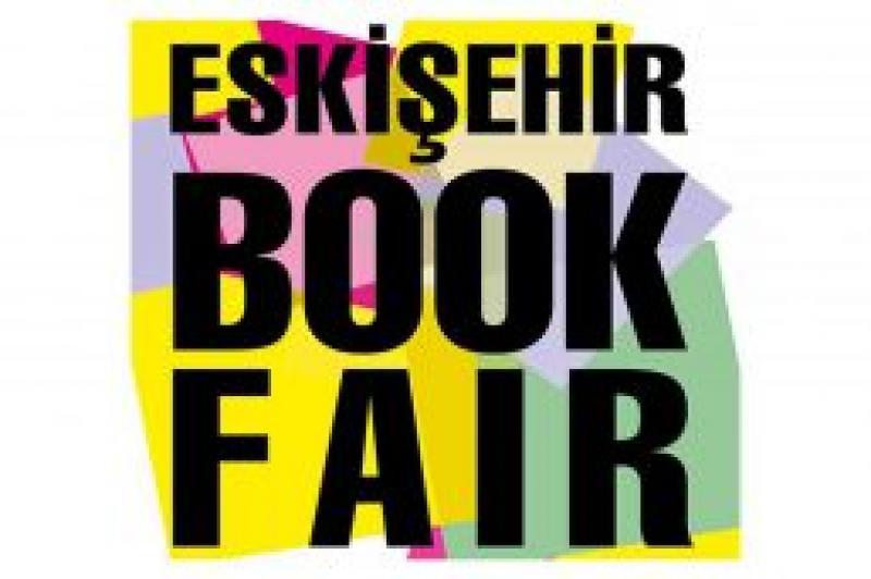 نمایشگاه کتاب اسکشیر ترکیه Eskisehir Book Fair 2021