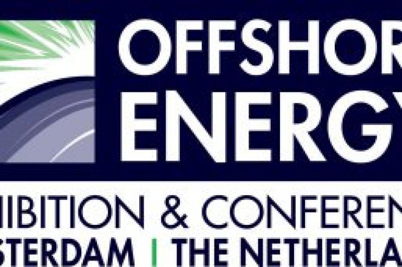 نمایشگاه نفت و گاز و انرژی و سازه های دريایی آمستردام هلند 2021