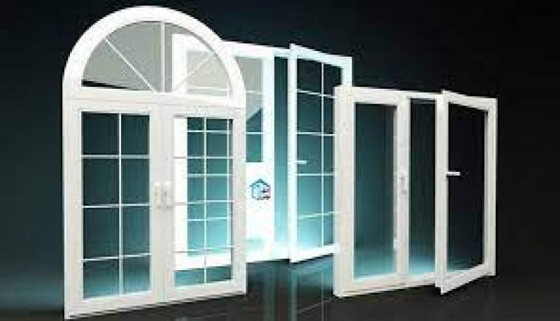 نمایشگاه بین المللی درب و پنجره، ماشین آلات و صنایع وابسته مشهد 1400