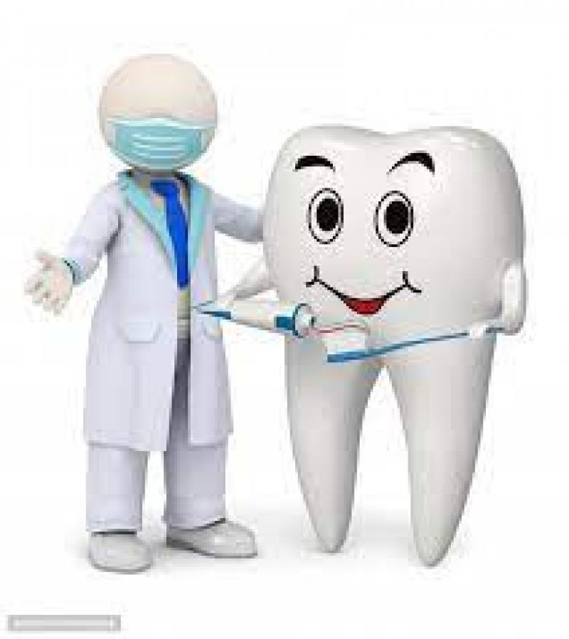 نمایشگاه بین المللی پزشکی، دندانپزشکی، تجهیزات و صنایع وابسته مشهد 1400