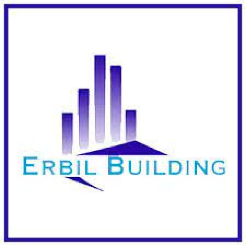 نمایشگاه ساخت و ساز  IRAGH BUILD بغداد عراق 2021