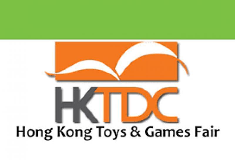 نمایشگاه بازی و اسباب بازی هنگ کنگ 2021