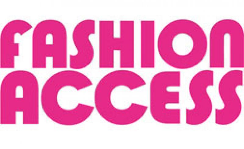 نمایشگاه مد و لباس هنگ کنگ 2021