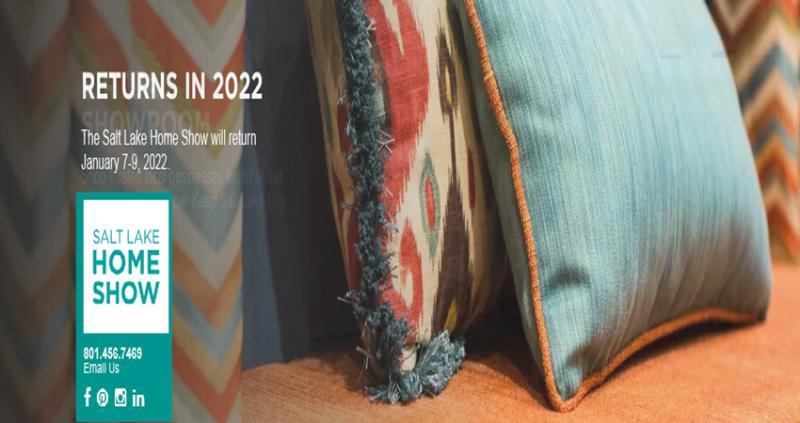 نمایشگاه خانه و نوسازی آمریکا 2022