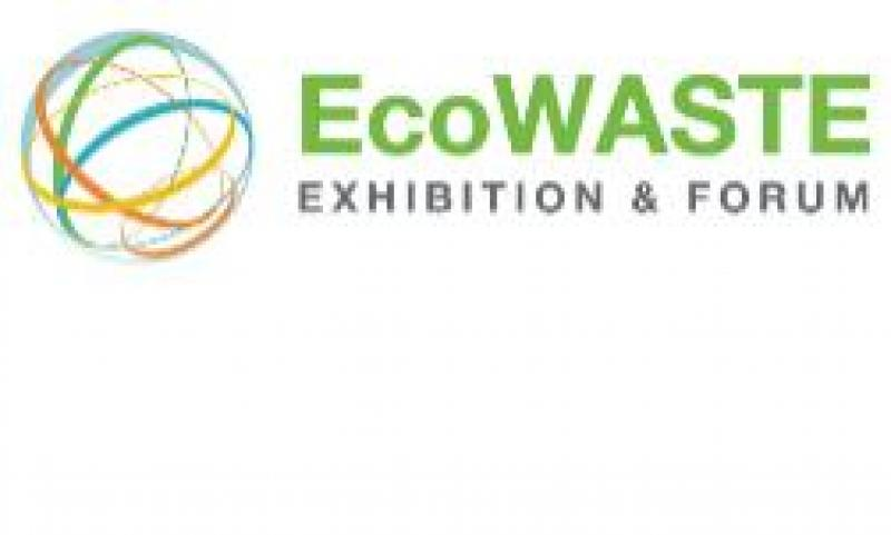 نمایشگاه مدیریت پسماند ابوظبی (EcoWASTE)  2022