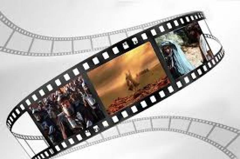 جشنواره سینما و تئاتر و عکاسی تهران 1400
