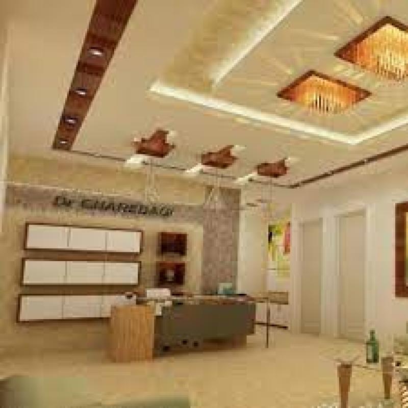 نمایشگاه تخصصی سازه های پیش ساخته ، دیوار پوش ها و کف پوش های ساختمانی گلستان 1400