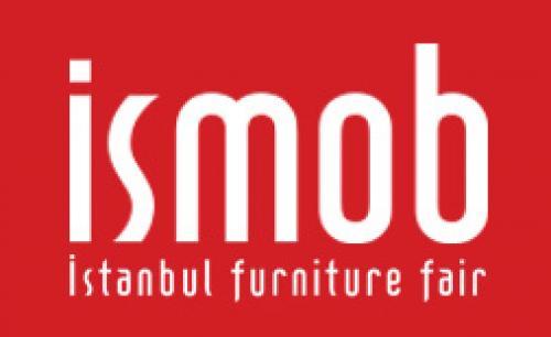 نمایشگاه مبلمان (ایسموب)- استانبول