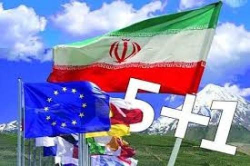 اجرای توافق نامهی برجام و پایان تحریمها علیه ایران (95)